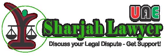 Sharjah Laywer